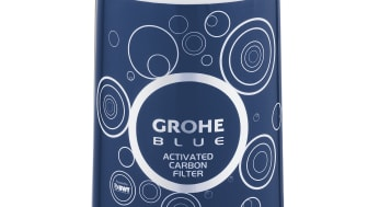 GROHE_Blue Filter