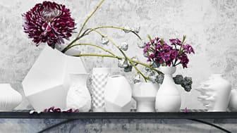 Rosenthal - Mini Vases 2021