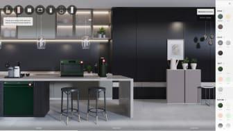 LG Furniture Concept Appliances at CES 2021 02.jpg
