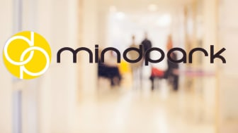 Lindab is opening a new research and development facility in Helsingborg. Photo: Mindpark.