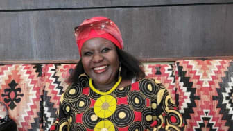 Bibiana Lichoro, Crowd1 Success Story, Will Never Forget Her Roots