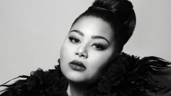 Destiny – favorittippad i Eurovision Song Contest signar med Sony Music Sverige