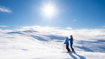 SkiStar forbereder trygg påskefeiring i Hemsedal og Trysil