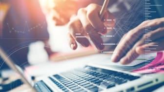 Cramo tarjoaa jatkossa digitaalisia palveluita, joiden avulla tilaukset ja laskutus nopeutuvat sekä helpottuvat.