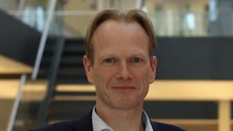Geir Holmgren
