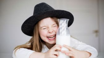 Under hösten 2019 bjuder Jordbruksverket in till sex klusterträffar runt om i landet för att arbetet med den svenska livsmedelsstrategin ska bli mer effektivt. Foto Shutterstock