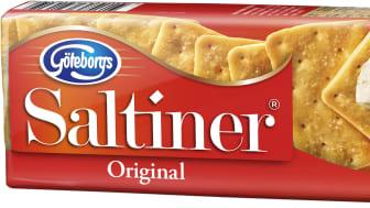 Saltiner Original