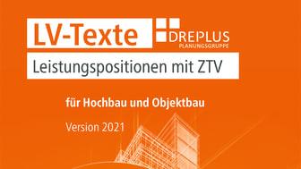 LV-Texte 2021 (2D/tif)
