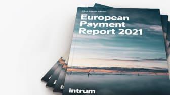 Halvparten av Europas bedrifter sier de er heldige som overlevde fjoråret – nå rigger de seg for ny vekst
