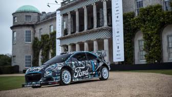 Ford_Puma-Rally1-WRC-Prototype_2