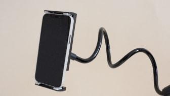 StarterBox: Handyhalterung