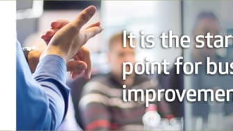 Mercuri International's new Sales Evaluator can help your sales force development initiatives deliver