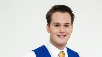 Fredrik Anrin, EkmanBuss Flexibussitet, byline_Kristian Pohl för Zap PR