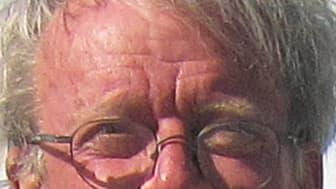 Ulf Klarén