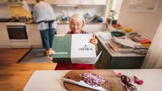Matkomfort och Seniorglädje i samarbete