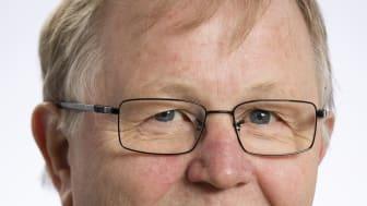 Ole Lehrmann Madsen erklærer sig enig i regeringens ambition om at gøre Danmark til et digitalt foregangsland. Teleforliget peger i den rigtige retning.
