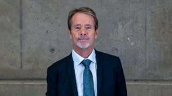 Vinnare av Lukas Bonniers Stora Journalistpris 2020 Jacob Hård