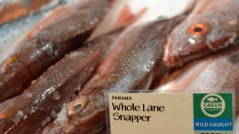Whole Foods eliminates red-rated species