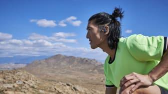 JBL Endurance PEAK_Lifestyle