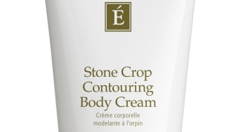 Éminence Stone Crop Body Cream