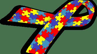 Am 18. Juni 2021 ist Autistic Pride Day.