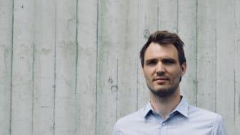 Kresten Juel Jensen, CEO and Co-founder of Motosumo (PR photo, Motosumo)