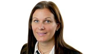 Cushman & Wakefield utökar inom uthyrning