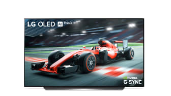 G-SYNC on LG OLED TV C9_2