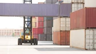 Bundesregierung, Zurich und weitere Kreditversicherer verständigen sich auf planmäßiges Auslaufen des Schutzschirms für Lieferketten