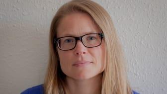 Johanna Kuhlin.jpg
