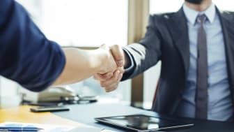 Virksomheden FlexVirk har udviklet et koncept, hvor personer i fleksjob udlejes på timebasis.