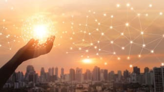 Bygger du et nytt produkt eller en ny tjeneste? Søk om innovasjonstilskudd med INTUNOR | Meld interesse her