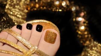 Keine schönen Nägel und Pflege. Bild: marigo | fotolia