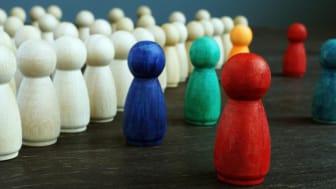 Förslaget om ny rekonstruktionslag diskriminerar småföretag