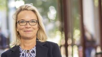 Region Stockholm säljer central fastighet