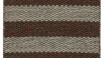 Narrow_Stripe_Icon_Red_Clay_753_SAMPLE