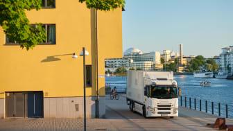 Plug-in hybrid- og fuldelektriske køretøjer bliver afgørende i fremtidens nul-emissions-zoner.jpg