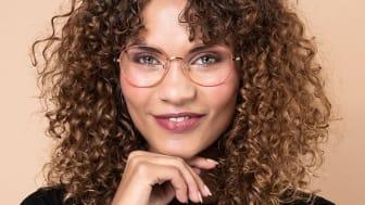 Synoptik i samarbete med Monkeyglasses – lanserar egen hållbar glasögonkollektion