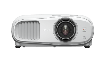 Epson's EH-TW7000 home projector