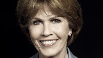 Dr. Christa Maar, Vorstand der Felix Burda Stiftung