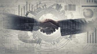Altran signerar ramavtal inom IT-konsulttjänster med Landstinget Dalarna