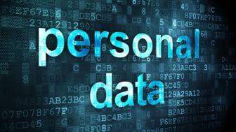 Hur angeläget är dataskyddsarbetet år 2021?