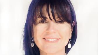 Hélène Wilson, Vice President, Employee Experience, CWT