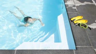 AR Pool 1
