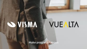 Visma Consulting ostaa Vuealta Oy:n