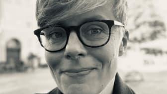 Merete Jankowski