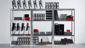 Inrego expanderar internationellt och öppnar kontor i Finland