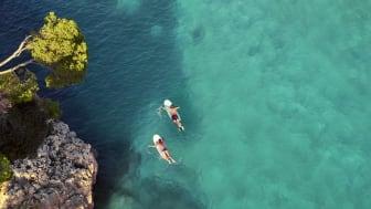 Glæde hos TUI: Flere rejserestriktioner fjernes