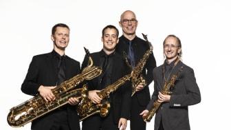 Saxofonkvartetten 2 Foto Mats Bäcker.jpg