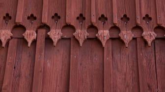 Ortala detalj exteriört husvägg.jpg